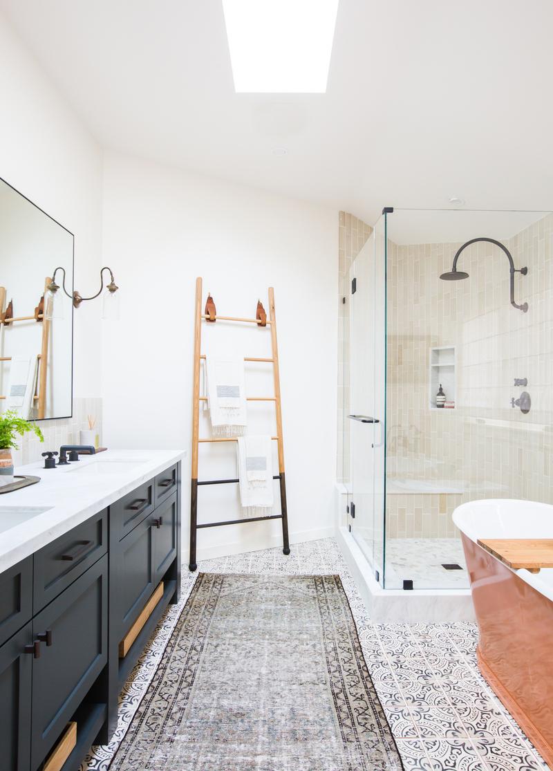 Amber+Interiors+Bathroom+Client_Oh_Hi-Ojai.jpg