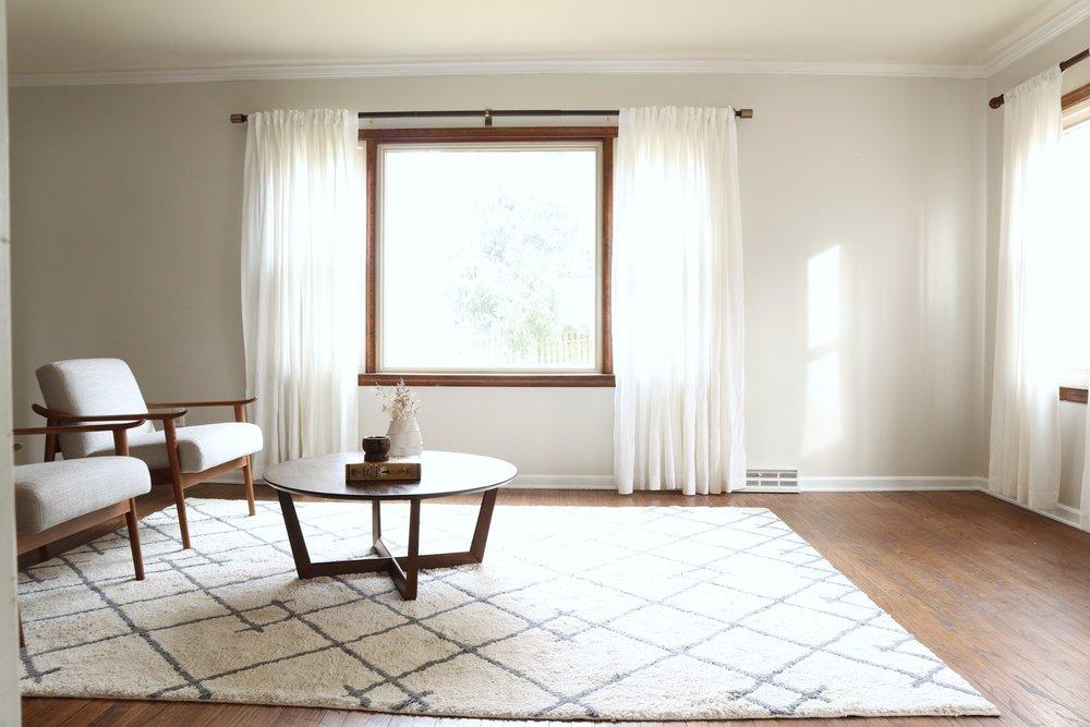 Living-Room-Update1.jpg