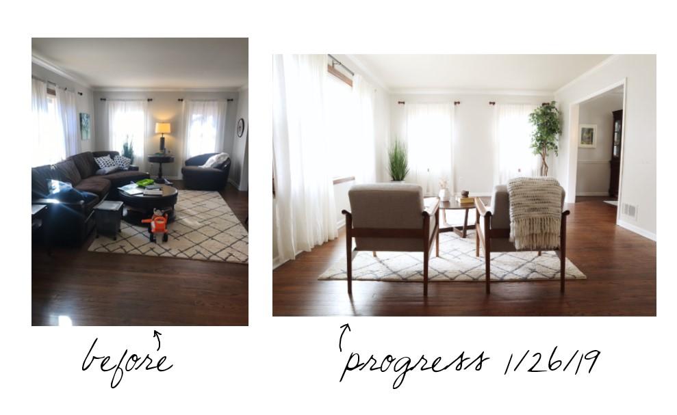 before_progress_side_by_side.jpg