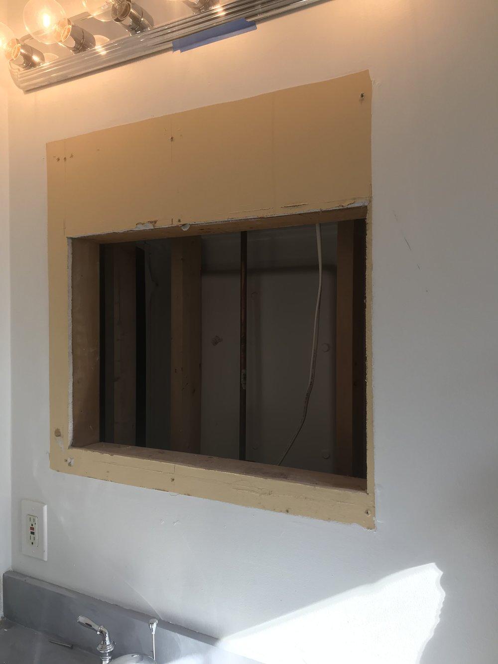 DIY-Bathroom-Renovation.jpg