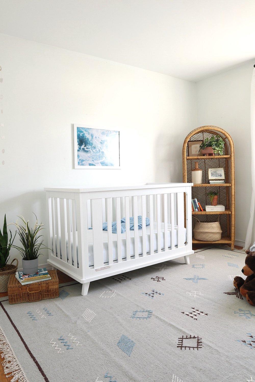 Boho_Neutral_Nursery.jpg