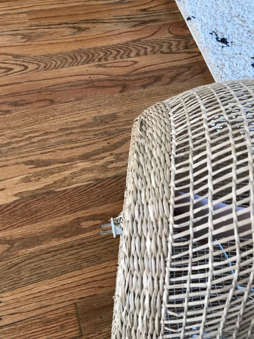 DIY-Boho-Hanging-Basket-Light.jpg