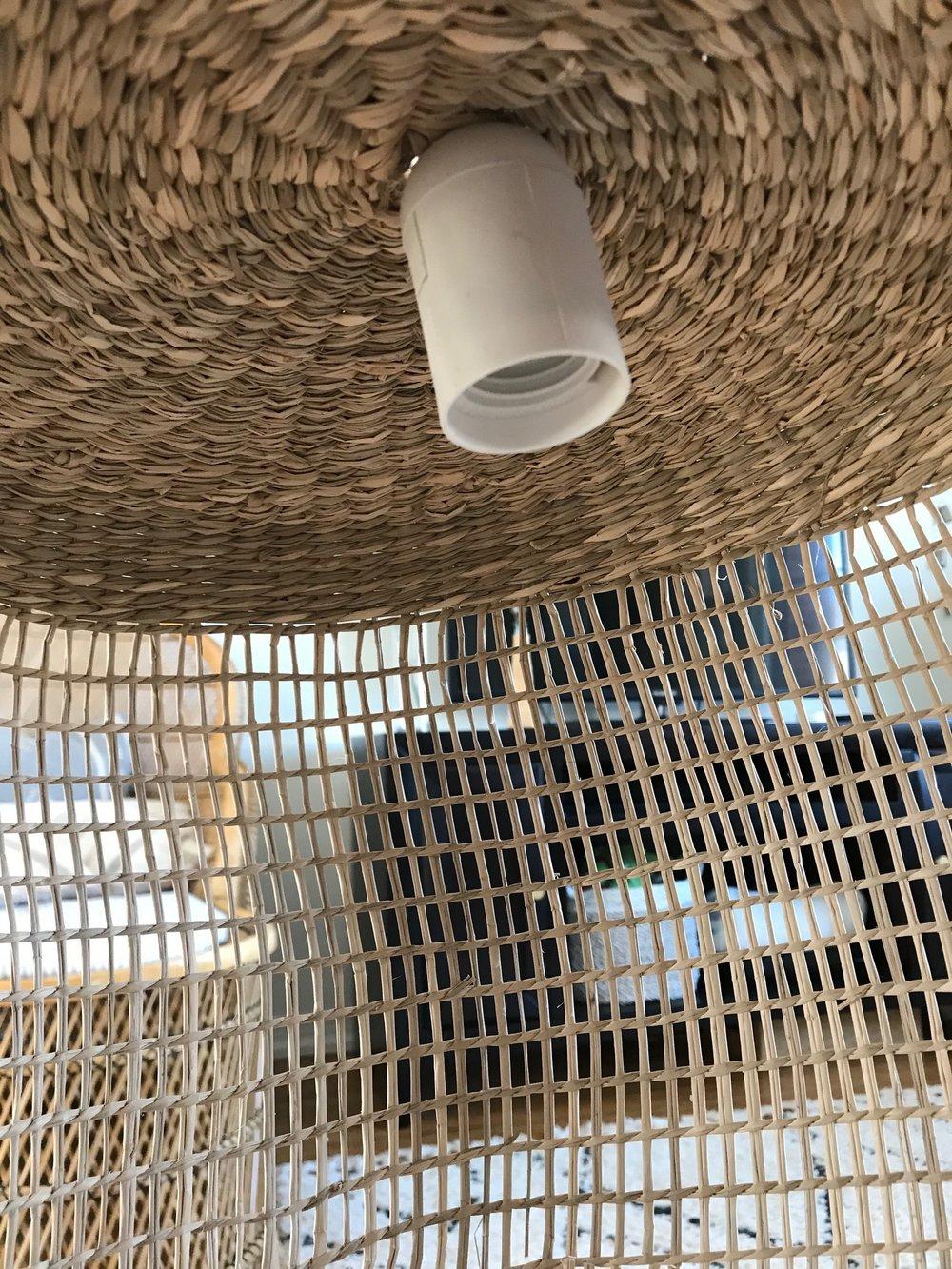 DIY-Hanging-Pendant-Basket-Light.jpg
