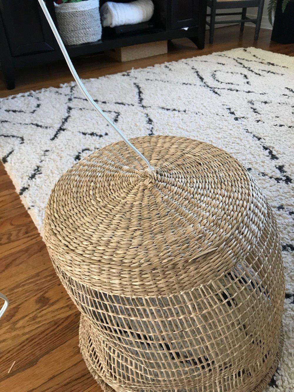 DIY-Scandi-Boho-Basket-Light.jpg