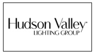 Hudson-Valley-Lighting-Group-Logo.jpg