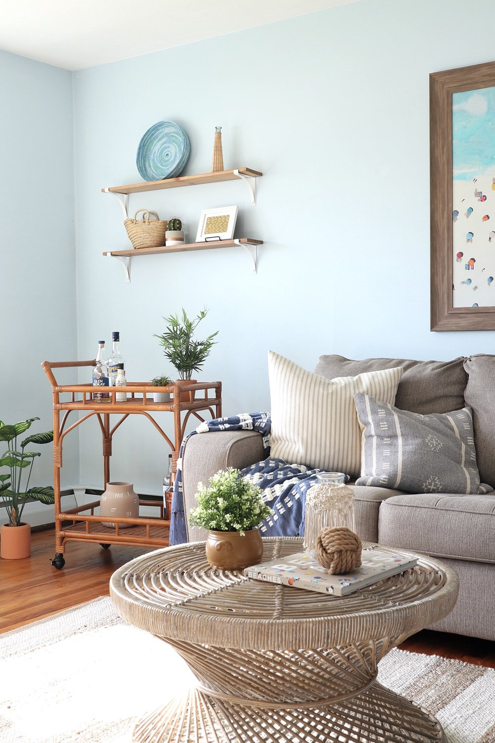 Modern-Boho-Living-Room-Styling.jpg