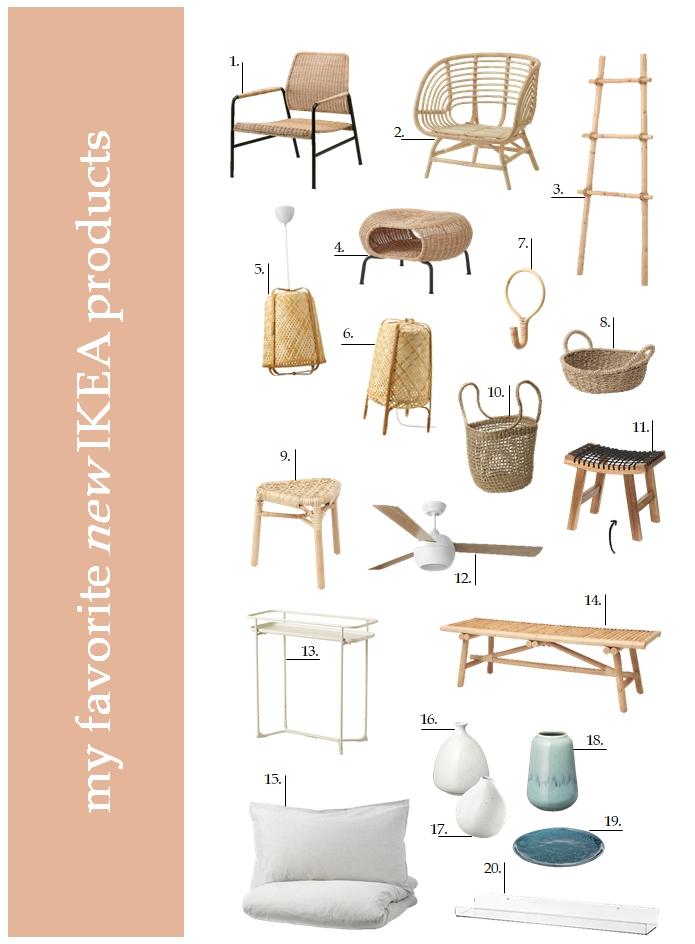 New-IKEA-Products-Summer-2019.jpg