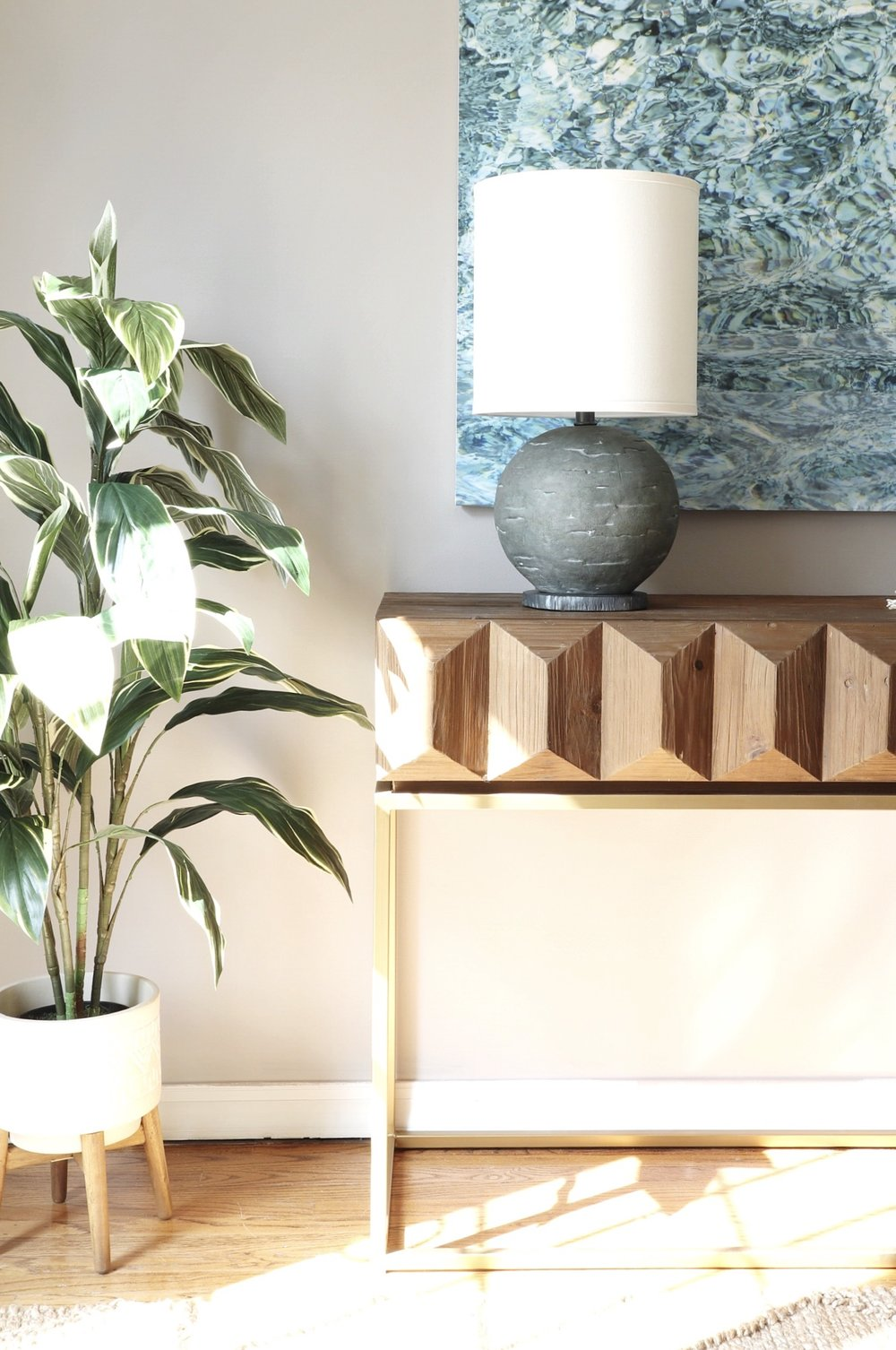 Troy-lighting-limestone-lamp