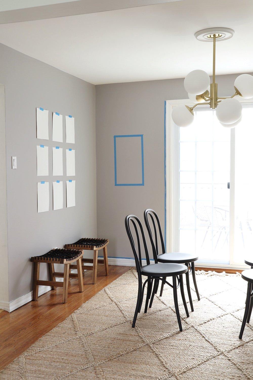 galler-wall-planning.jpg