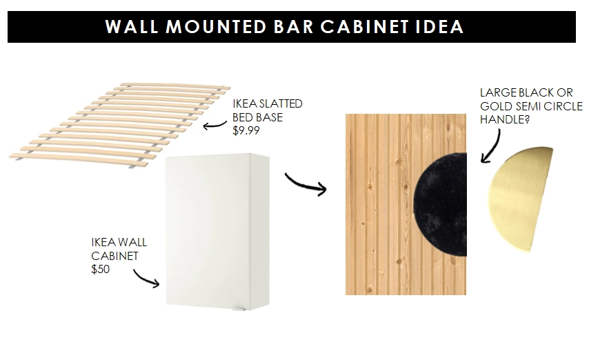 DIY-bar-cabinet-plans.jpg