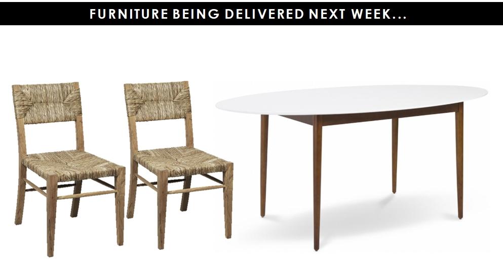 teak-chairs-mid-century-modern-dining-table.jpg