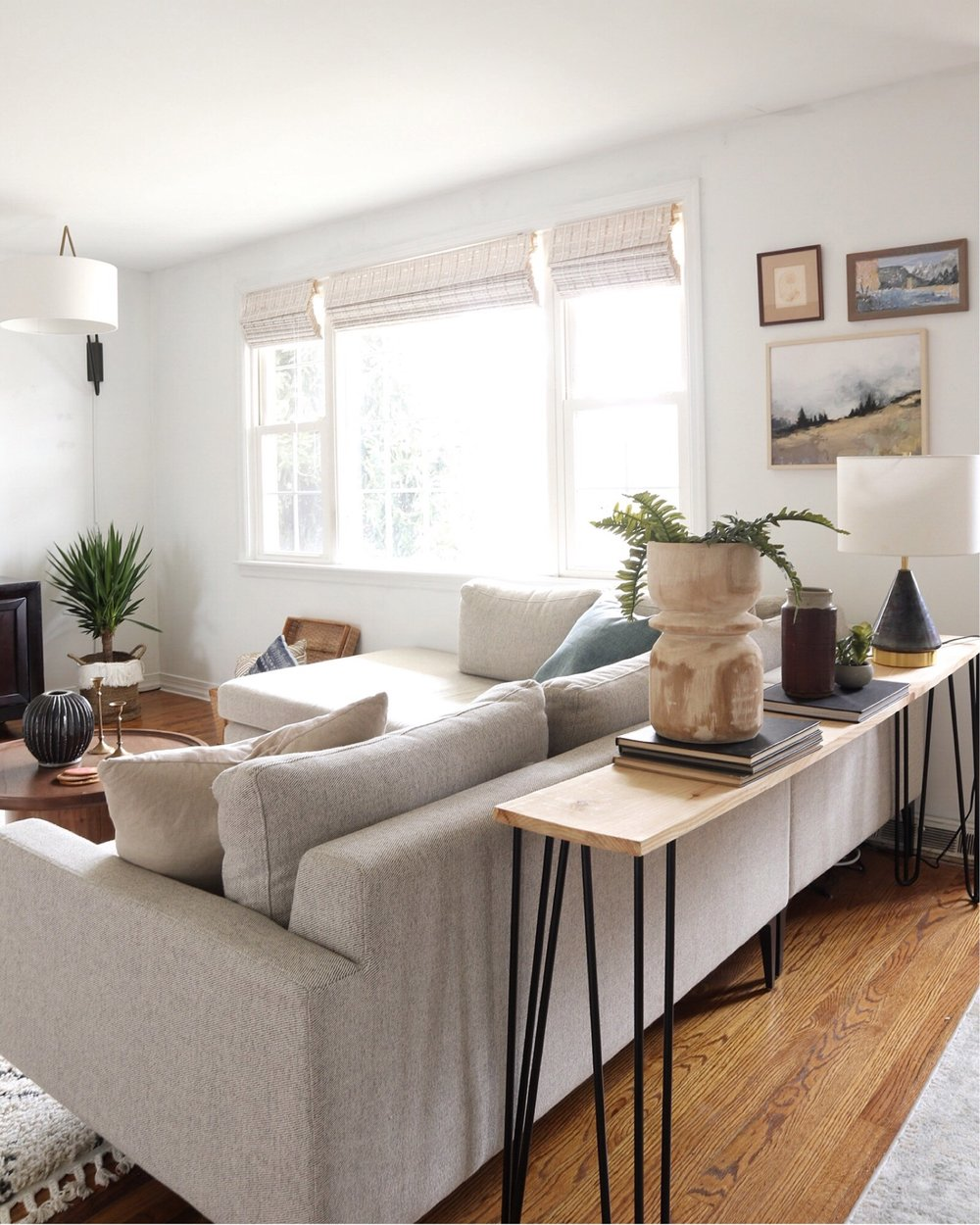 Living-Room-Console-Table.JPG