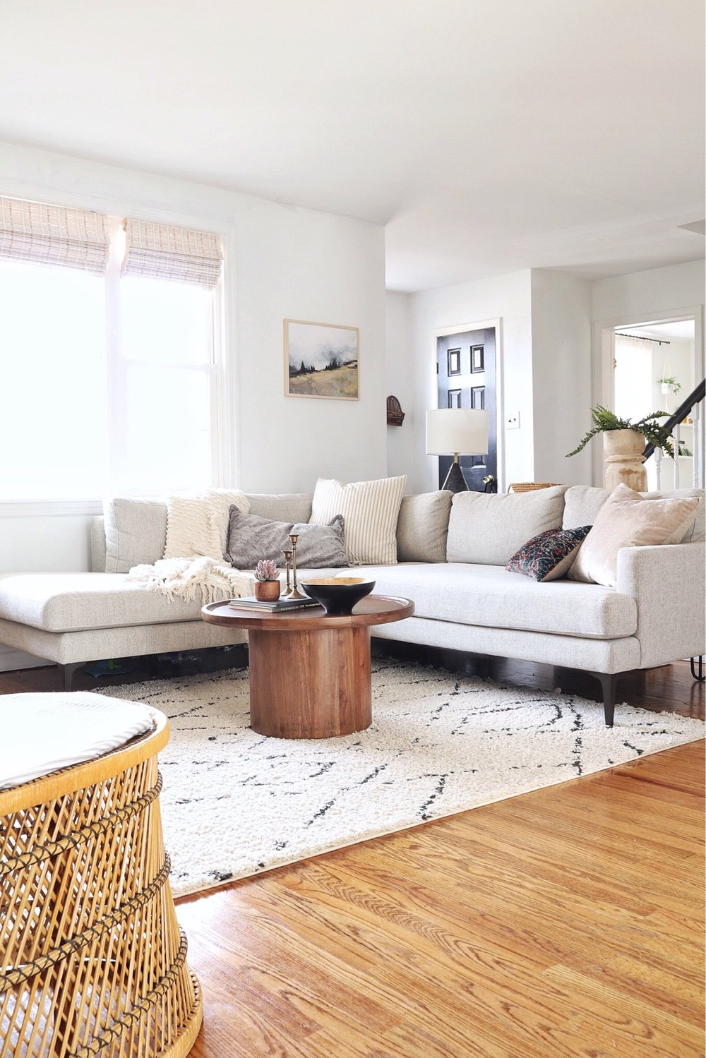 Living-Room-Update-Coffee-Table.JPG