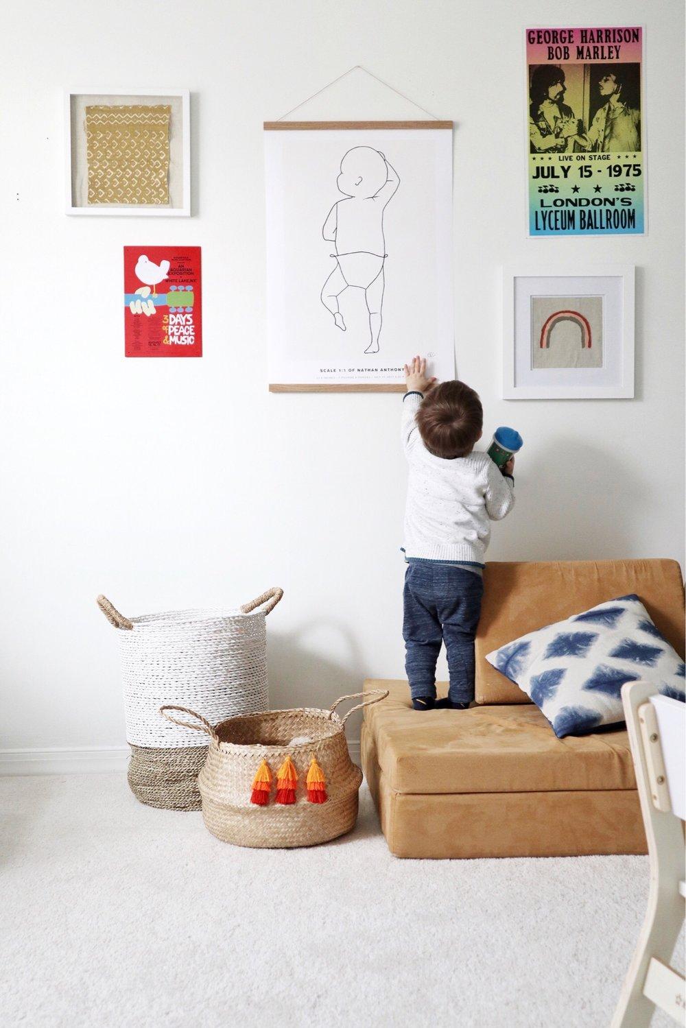 Modern-Stylish-Playroom.JPG