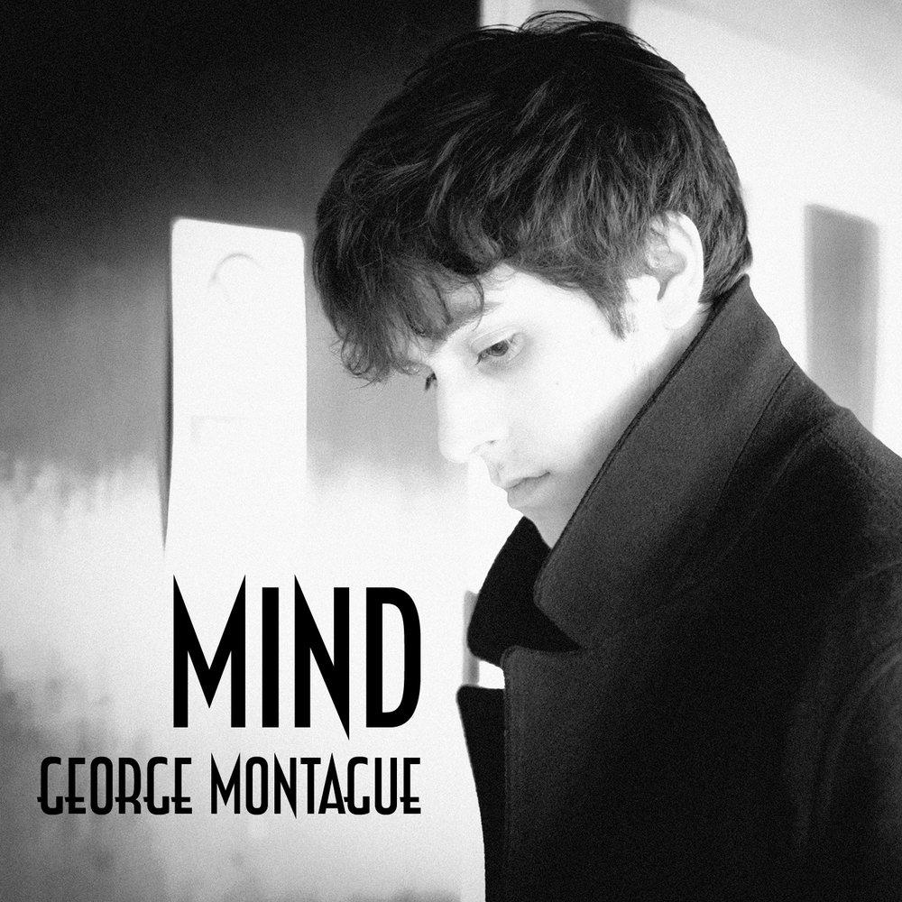 George-Montague---Mind-(1400x1400).jpg