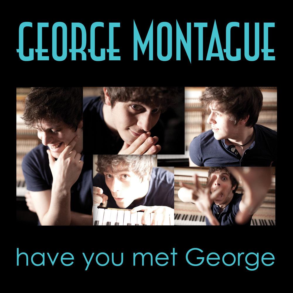 HAVE-YOU-MET-GEORGE---digital-ALBUM-COVER.jpg