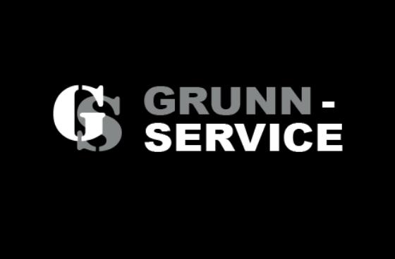 GRUNN-SERVICE