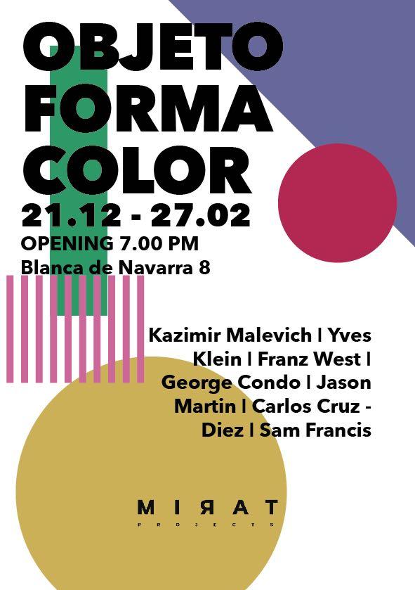 Objeto_Forma_Color.jpeg