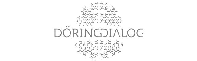 doeringdialog.png