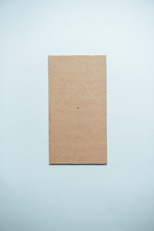 01 - cardboard 01.jpg