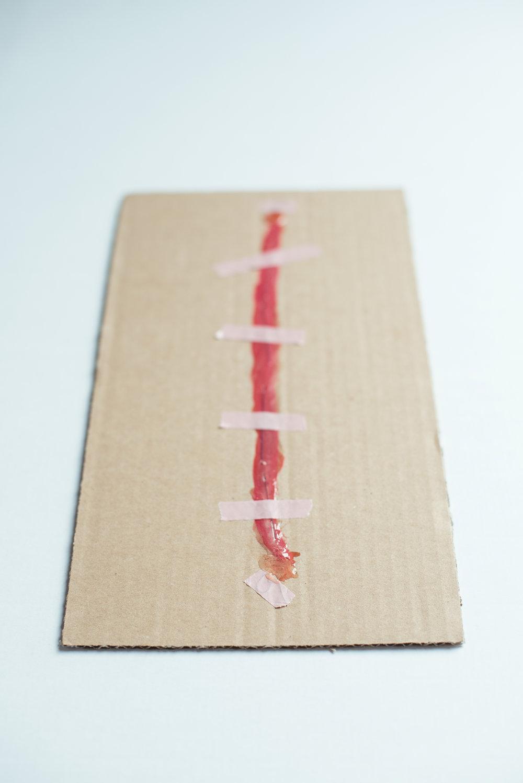 03- cardboard 02.jpg