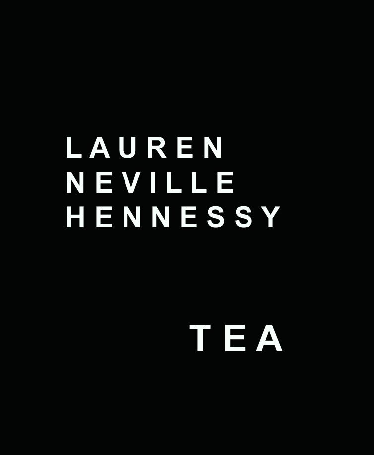 LAUREN NEVILLE HENNESSY 4.jpg