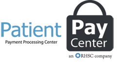 Patient-Pay-Logo.png