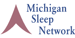 Free Consultation - Dr. Burton provides oral appliance therapy through his other practice, Michigan Sleep Network, PC at the same location. His office staff will review insurance coverage and Dr. Burton will provide a treatment plan for the patient to review.