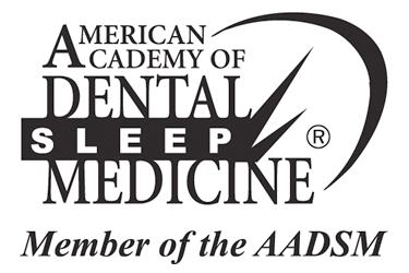 AADSM-transparent-logo.png