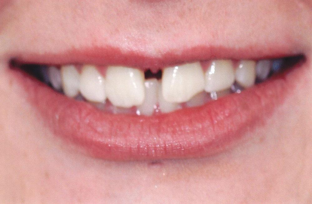 smile005a.jpg