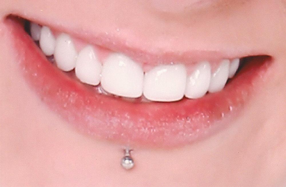 smile005b.jpg