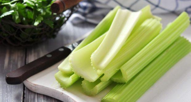 celery-620x330.jpg