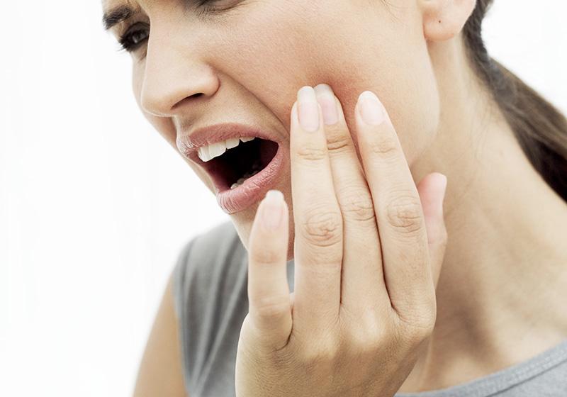 toothache-e1487709993943.jpg
