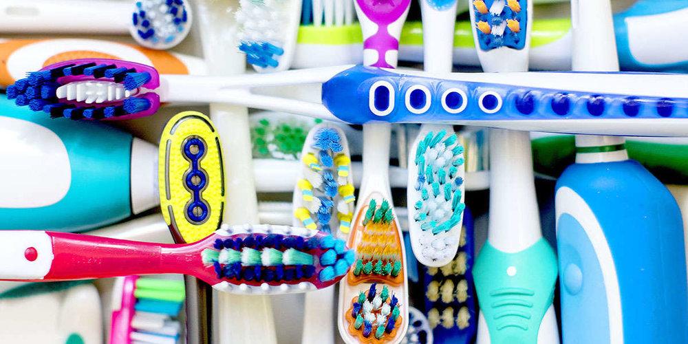 Choosing-the-right-toothbrush.jpg