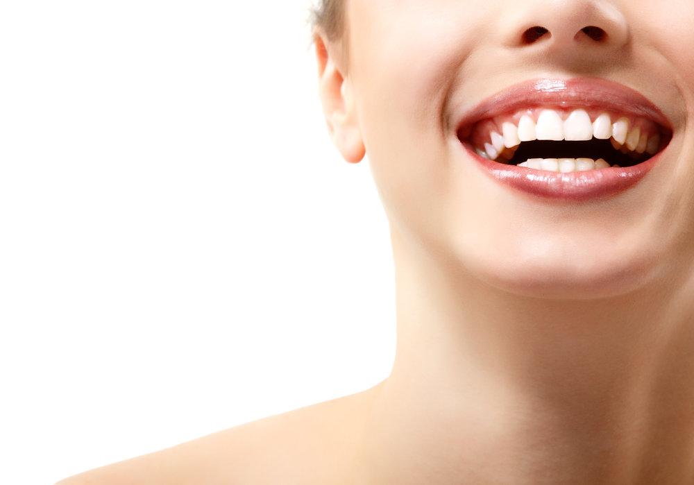whiteteeth.jpeg