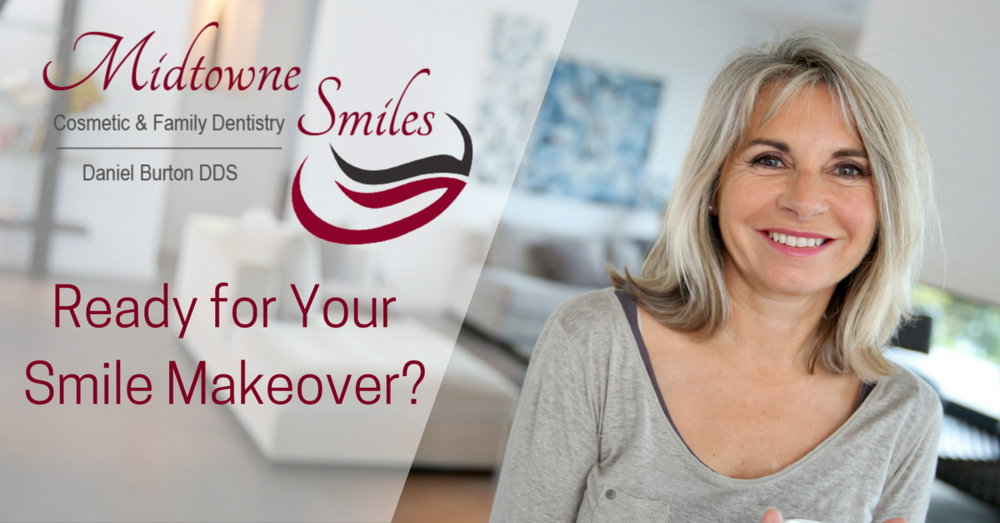 Ready for Your Smile Makeover_.png