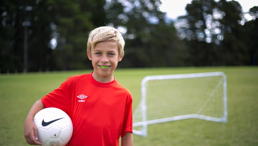 Soccer-boy-2-848x480.jpg