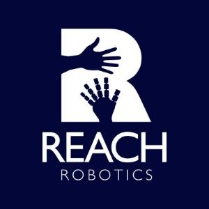 ReachRobotics_tw.jpg