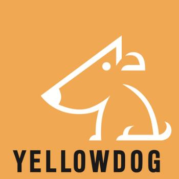 YellowDog.png