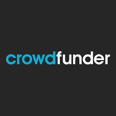 Crowdfunder.jpg