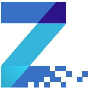 Zeetta Network.jpeg