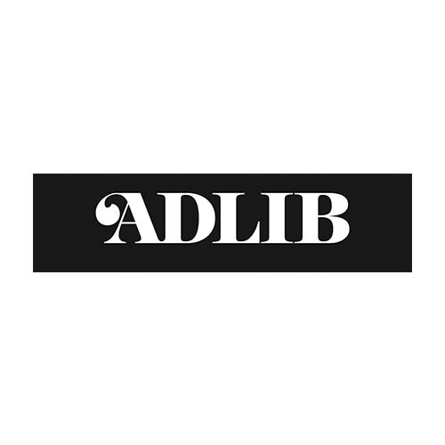 adlib-recruitment.co.uk - ADLIB are a Digital, Marketing, Creative, UX, Technology, Data and eCommerce Recruitment Agency. They connect ambitious organisations with their greatest assets, equally ambitious talent. They immerse themselves in the worlds they operate in. A trusted partner, supporting growth and success at pace since 2001.
