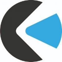 BluWirelessTech.jpg