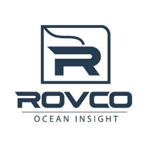 Rovco Subsea.jpg