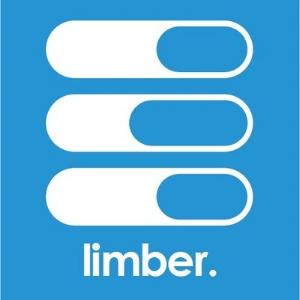 limber.jpg