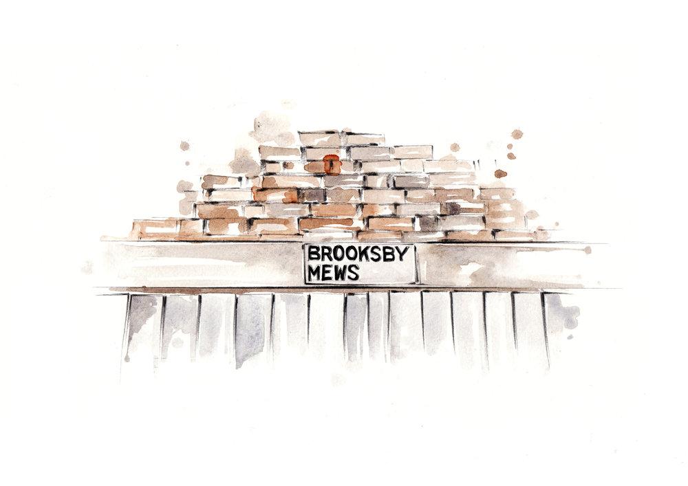 BROOKSBY MEWS.jpg