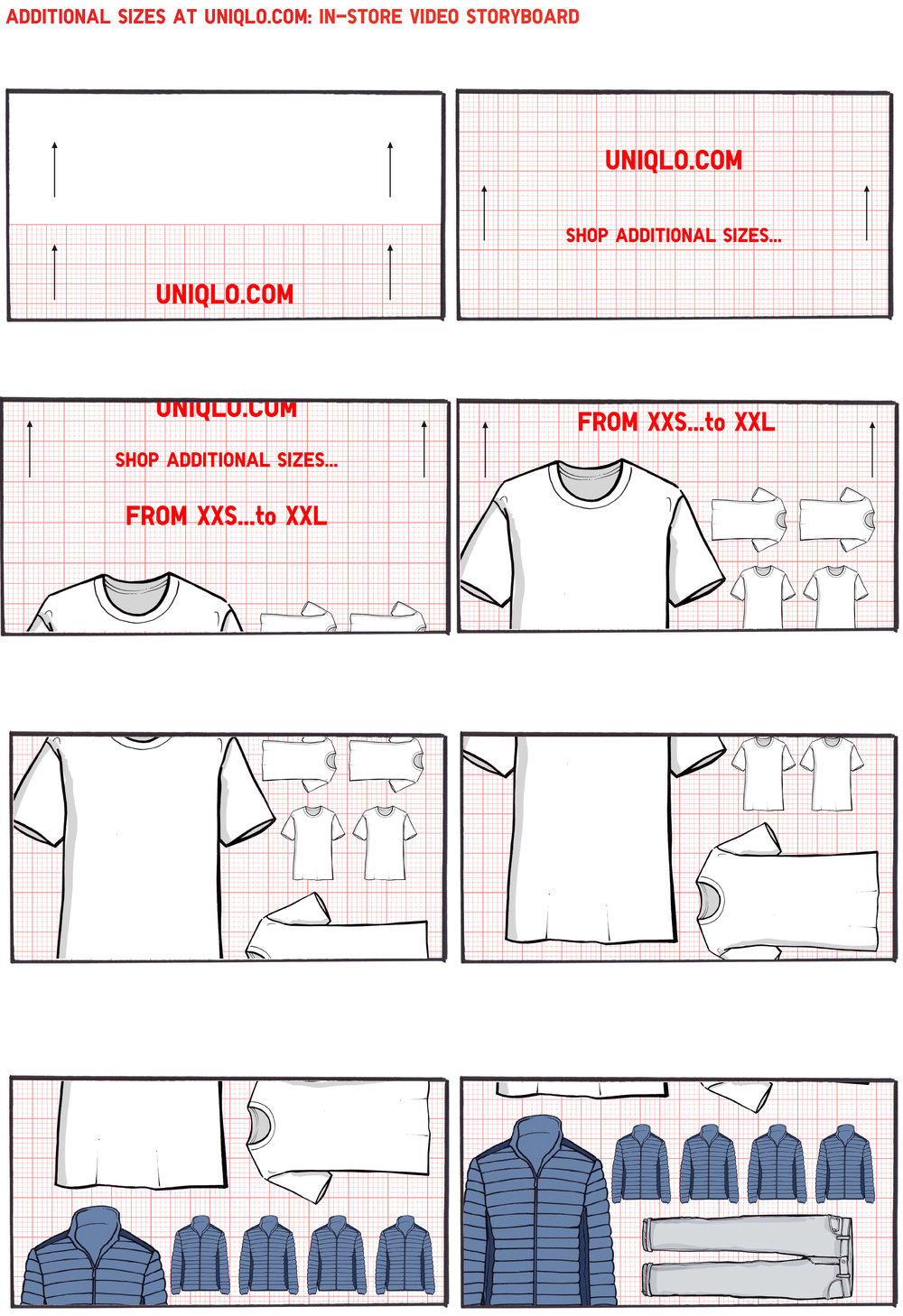 STORYBOARD- ADDITIONAL SIZES-1.jpg