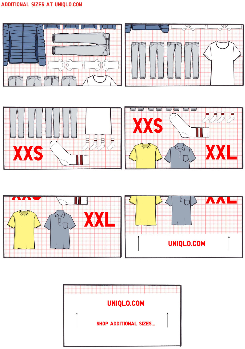 STORYBOARD- ADDITIONAL SIZES-2.jpg