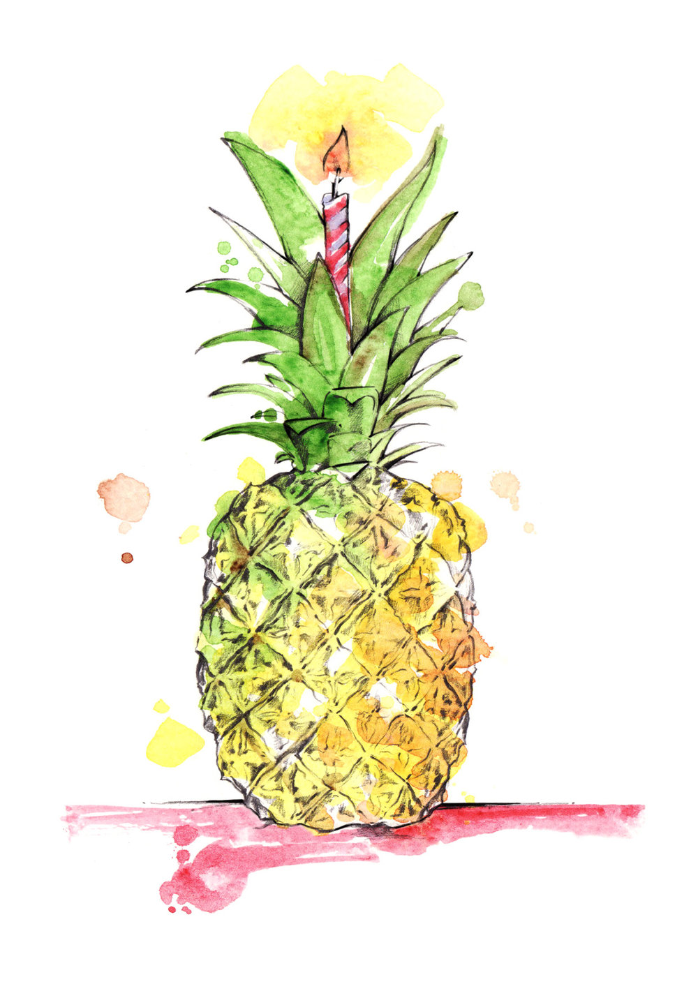 PINEAPPLE copy.jpg