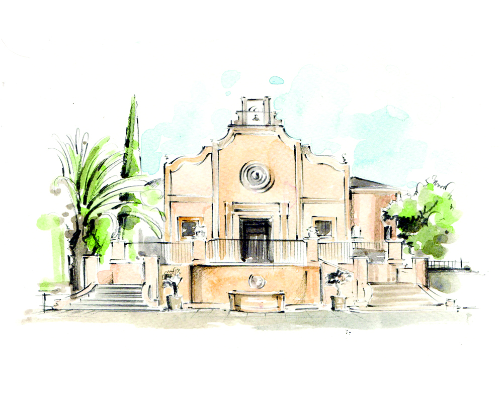 church sotogrande_drawing.jpg